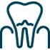 icon-parodontitis