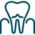 icon-parodontologie