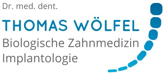 Dr. Wölfel